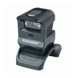 Сканер штрихкодов Datalogic Gryphon I GPS4400 2D