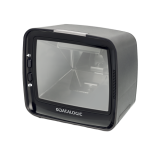 Сканер штрихкодов Datalogic Magellan 3450VSi