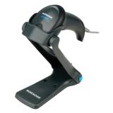 Сканер штрихкодов Datalogic QuickScan Lite QW2420