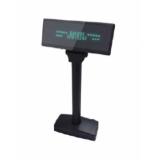 Дисплей покупателя Appostar CPD-3242