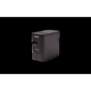 Принтер для печати наклеек PT-P750W