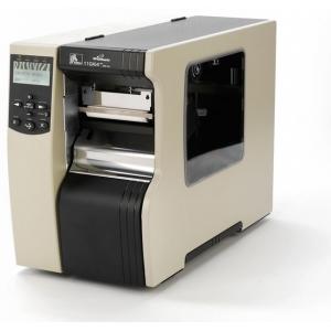 Принтер печати этикеток ZEBRA 110Xi4
