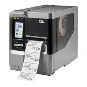 Принтер печати этикеток TSC MX240