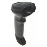 Сканер штрихкодов Zebra DS4308