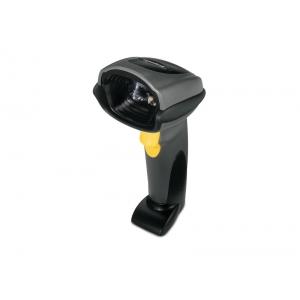 Сканер штрихкодов Zebra DS6700