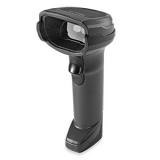 Сканер штрихкодов Zebra DS8100