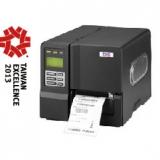 Принтер печати этикеток TSC ME-240