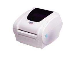 Принтер печати этикеток TSC TDP-247