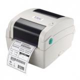 Принтер печати этикеток TSC TTP-245C