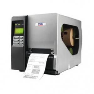Принтер печати этикеток TSC TTP-246M Pro