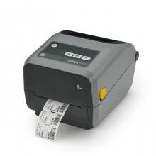 Принтер печати этикеток ZEBRA ZD420