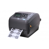 Принтер печати этикеток ZEBRA ZD500R RFID