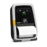 Принтер печати этикеток ZEBRA ZQ110 Mobile