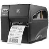 Принтер печати этикеток ZEBRA ZT220