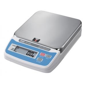 Электронные компактные весы серии HT