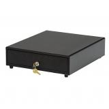 АТОЛ CD-330 компактный электромеханический денежный ящик