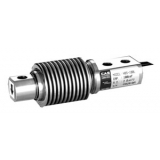 Тензодатчики CAS стальные консольного типа HBS