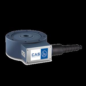 Тензодатчики типа шайба LS CAS Corporation