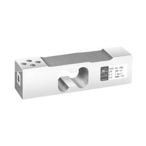 Тензодатчики CAS алюминиевые консольного типа BCL 60-200 кг