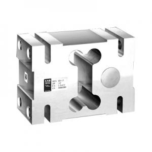 Тензодатчики CAS алюминиевые консольного типа BCH