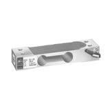 Тензодатчики CAS алюминиевые консольного типа BCL 6-30 кг