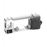 Тензодатчики CAS алюминиевые консольного типа BCL 1-3 кг