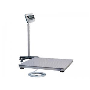 Платформенные весы CAS серии HERCULES HFS модель 2HFS1515