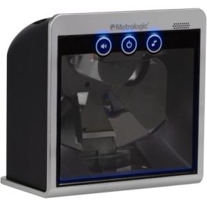 Сканер штрихкодов Honeywell MK7820