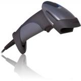 Сканер штрихкодов Honeywell MK9590