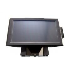 Специализированный системный моноблок Flytech POS314  С56,14'' CEDARVIEW(D2550)+NM1