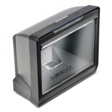 Сканер штрихкодов Datalogic Magellan 3200VSi