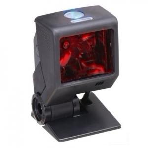 Сканер штрихкодов Honeywell MK3580