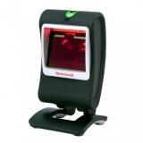 Сканер штрих-кода Honeywell Genesis 7580g