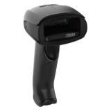 Ручной сканер штрих-кода Honeywell Xenon XP 1950g