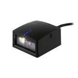 Сканер штрих-кода Honeywell Youjie HF500 2D