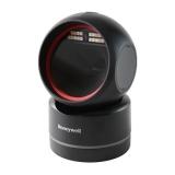 Сканер штрих-кода Honeywell Metrologic HF680