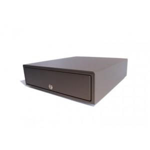 Электромеханический денежный ящик HPC 13S-3P