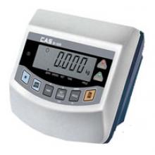 Весовые индикаторы CAS BI-100RB