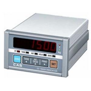Весовые индикаторы CAS CI-1560