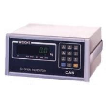 Весовые индикаторы CAS CI-5010A