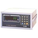 Весовые индикаторы CAS CI-5200A