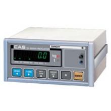 Весовые индикаторы CAS CI-6000A