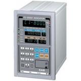 Весовые индикаторы CAS CI-8000V