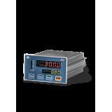 Весовой индикатор R30.20 KELI