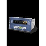 Весовой индикатор R32.10 KELI