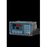 Весовой индикатор R33.20 KELI
