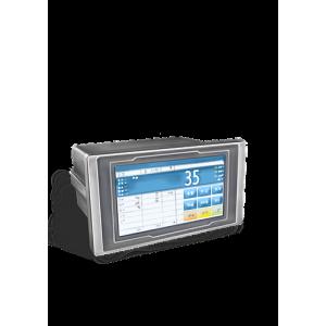 Весовой индикатор R35.20 KELI