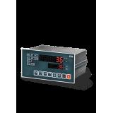 Весовой индикатор R36.10 KELI