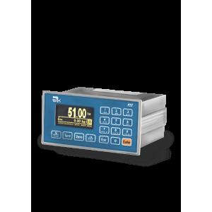 Весовой индикатор R51 KELI