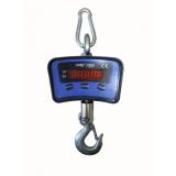 Электронные весы крановые ВЭК 150 кг/300 кг/500 кг/1 т